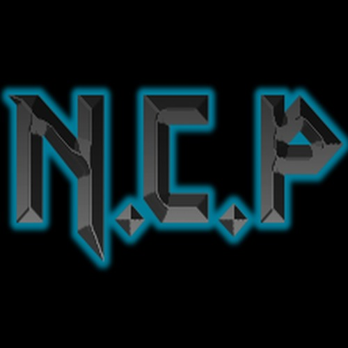 N.C.P Records's avatar