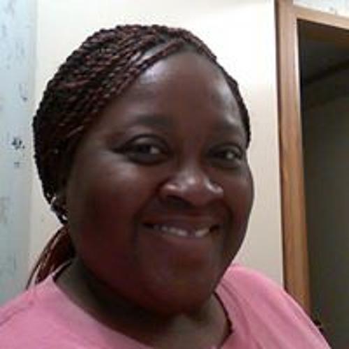 Michelle Ross's avatar