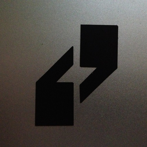 bender berlin's avatar