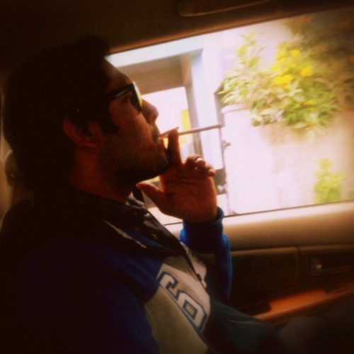 Omprakash Nagumantri's avatar
