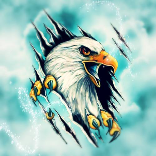 secondtruth's avatar