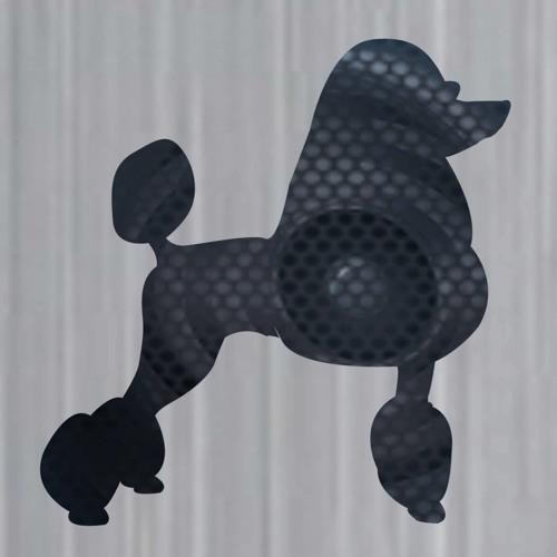 dogfath3r's avatar