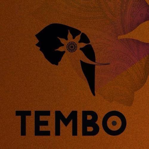 TEMBO's avatar