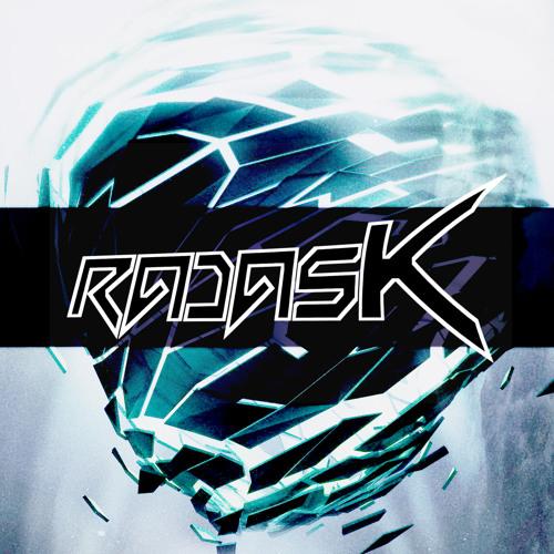 radasK's avatar