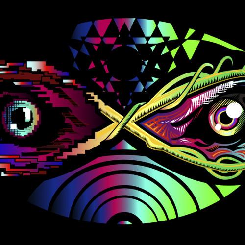 Stereo Nest's avatar