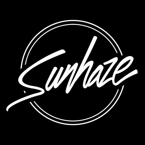 SUNHAZE's avatar