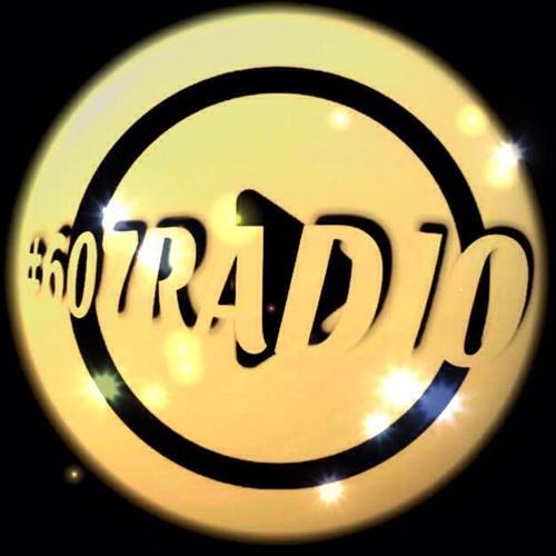 607Radio Podcast's avatar