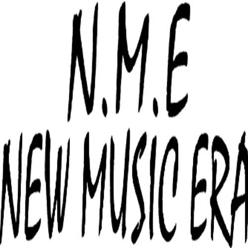 N.M.E Records's avatar