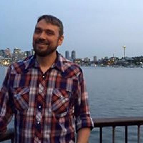 Jason Kreska's avatar