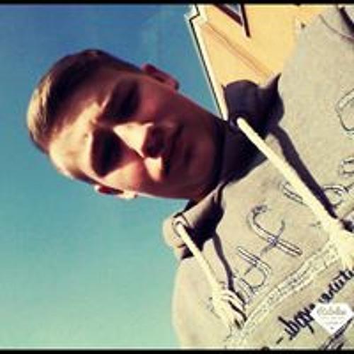 Nicolas Grabner's avatar