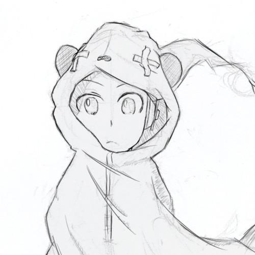 Baka Beats!'s avatar
