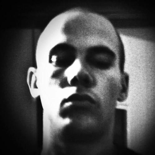 Joey Garciia's avatar