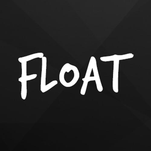 Float's avatar