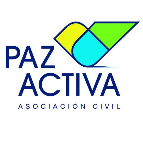 A.C. Paz Activa's avatar