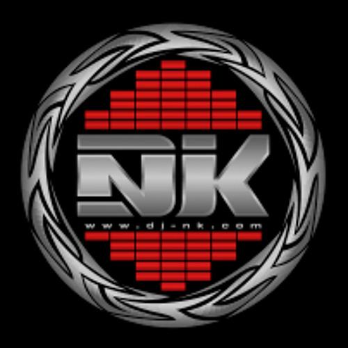 DJ-NK's avatar