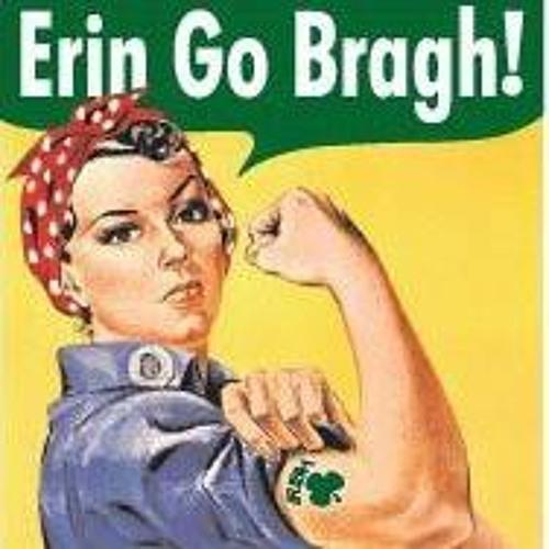 Erin Palma's avatar