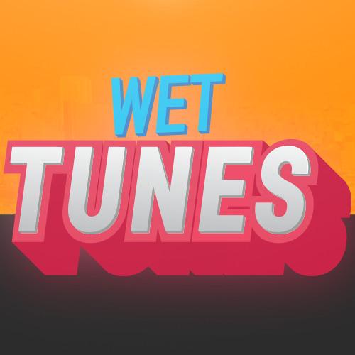 Wet Tunes.'s avatar