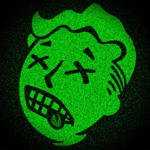 v4ts's avatar