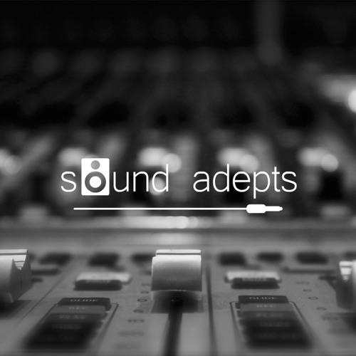 Sound Adepts's avatar