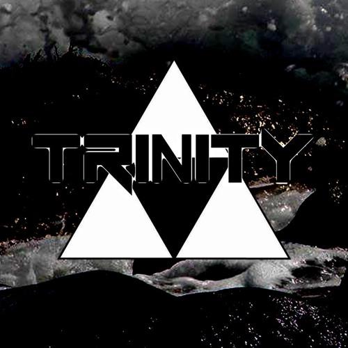 TRINITY's avatar