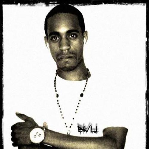 BK/L.I.'s avatar