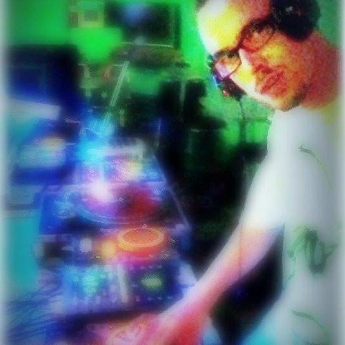 Deejay Shanee's avatar
