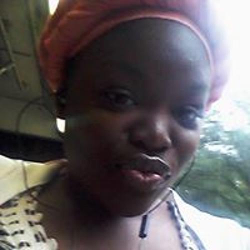 Daisy Souazoube's avatar