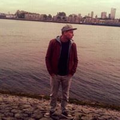 Mathias Claes's avatar