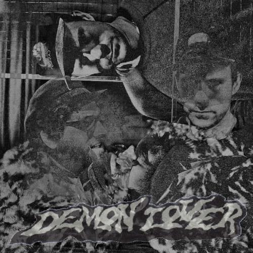 Demonloverstl's avatar
