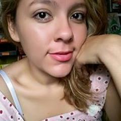 Lupita Barrera