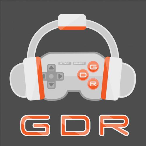 The Game Developers Radio's avatar