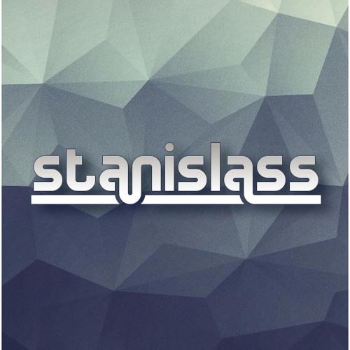 Stanislass ®'s avatar