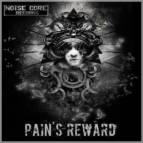Pain`s Reward's avatar