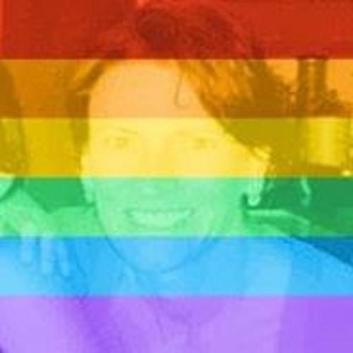 Kellie Dobrich's avatar
