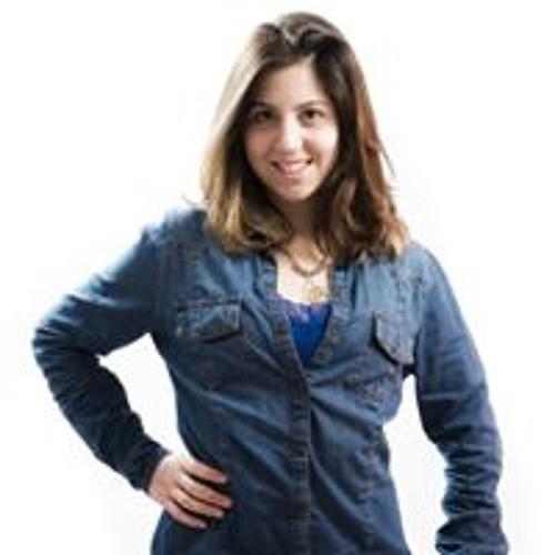 Natalia Scarcella's avatar