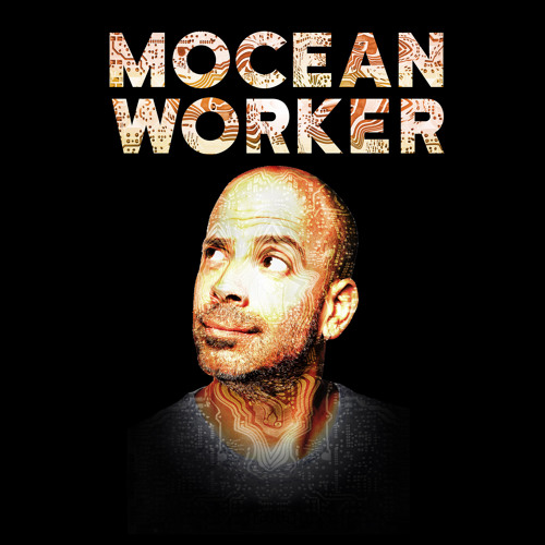 mocean worker's avatar