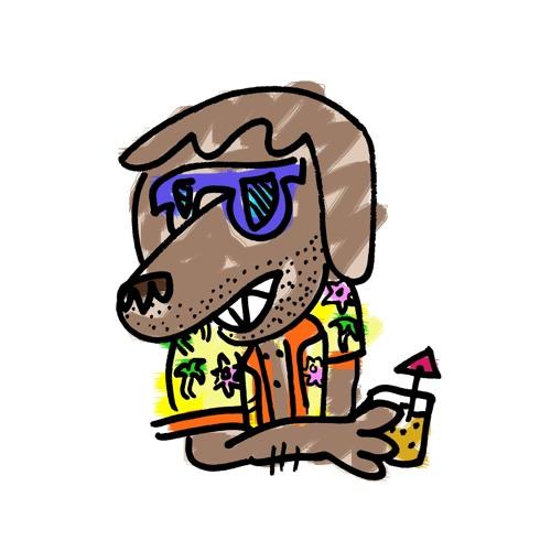 Dap Hound's avatar