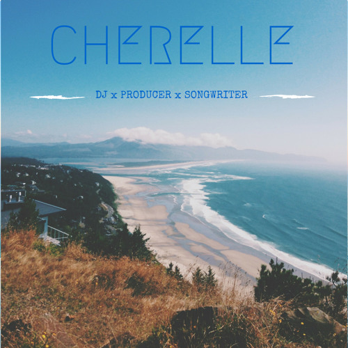 Cherelle's avatar
