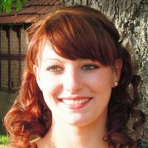 Elisabeth Reißmann's avatar