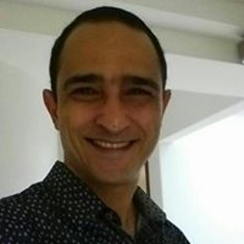 Leandro Barbosa's avatar