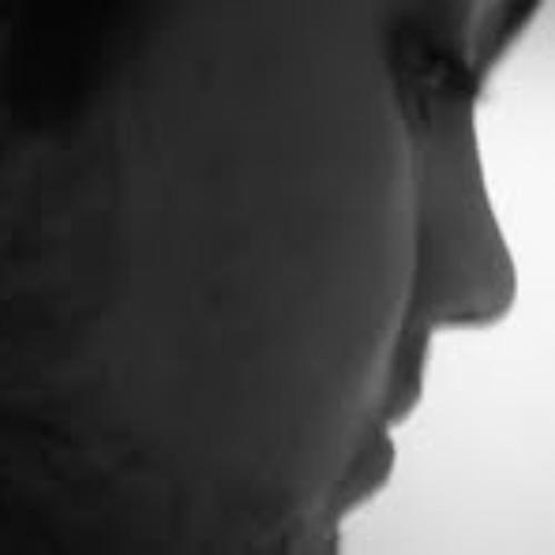 Dj Dan (Republik Records/Oasis Management)'s avatar