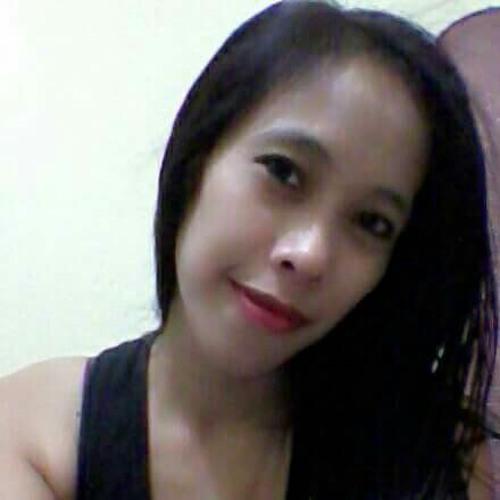yhang legaspi boton's avatar