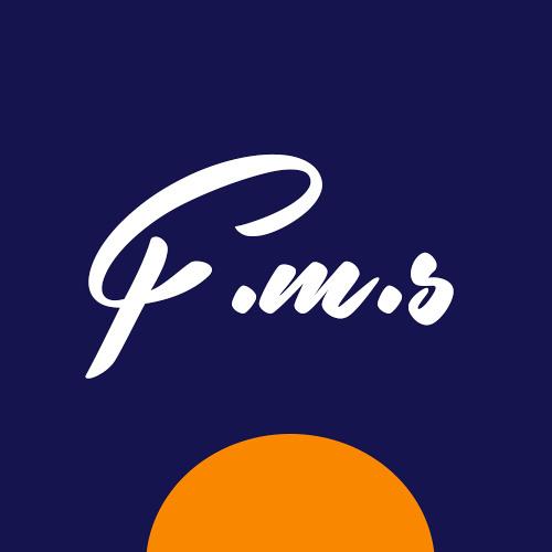 French Mango Sounds's avatar