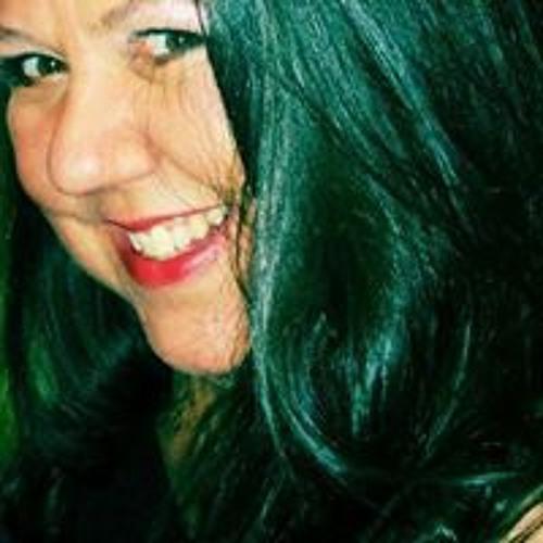 Margherita Arrowsmith's avatar