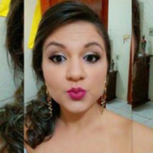 Daiany Delgado's avatar