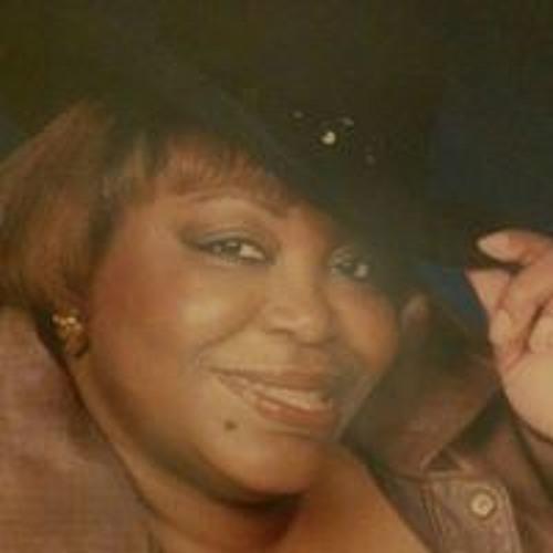Juanita Fitzgerald's avatar