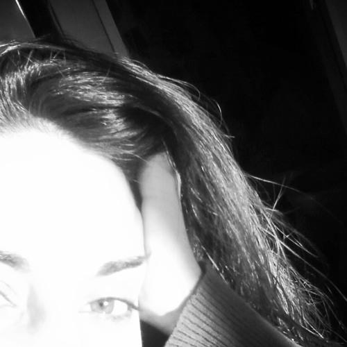 Nadia Soledad 3's avatar