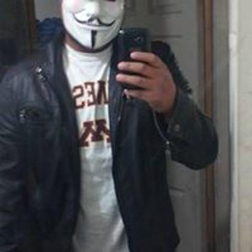 Jose Osvaldo Jorquera's avatar