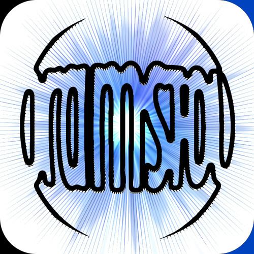 bramstoy's avatar