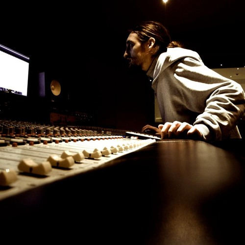 Feinschliffstudio's avatar
